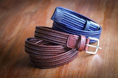 Ceinture Today by Jump'in