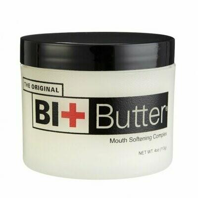 Bit Butter by GAMBIT