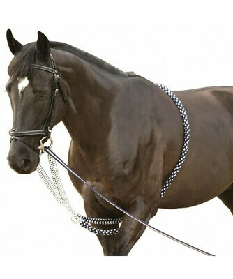 Enrenement SOFT ROPE by Canter