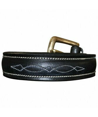 Ceinture Miami by CANTER