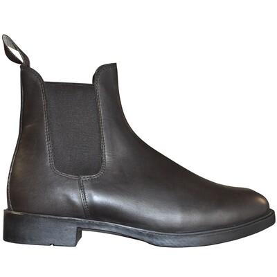 Boots TIVOLI by PRIVILEGE EQUITATION