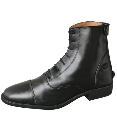 Boots VERONA by PRIVILEGE EQUITATION