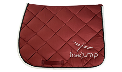 Tapis Standard by FREEJUMP
