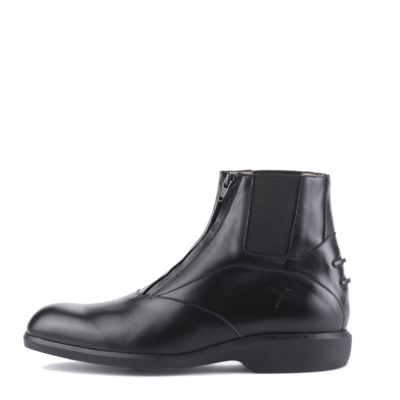 Boots K2 by FREEJUMP