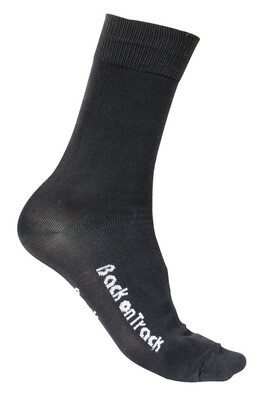Chaussettes by BACK ON TRACK