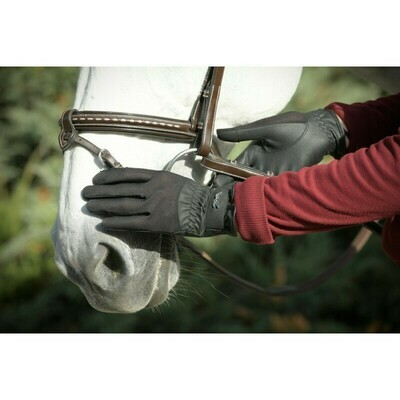 """Gants """"Competition"""" by PENELOPE"""