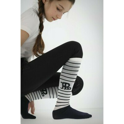 """Chaussettes """"Concours"""" by PENELOPE"""