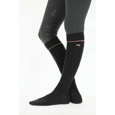 """Chaussettes """"Luxe"""" by PENELOPE"""