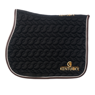 Tapis Classique by KENTUCKY
