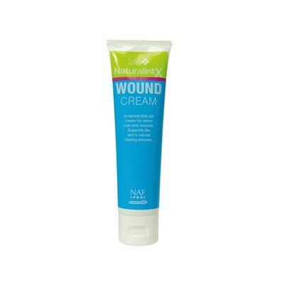 Wound Cream NATURALINTX by NAF