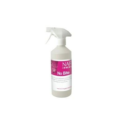 No Bite Spray by NAF