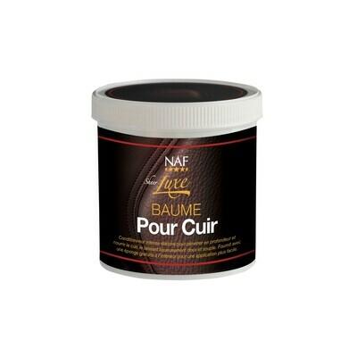 Baume Pour Cuir by NAF