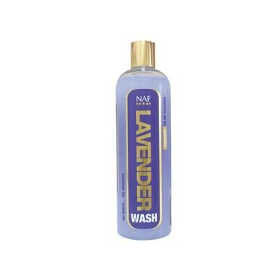 Lavender Wash by NAF