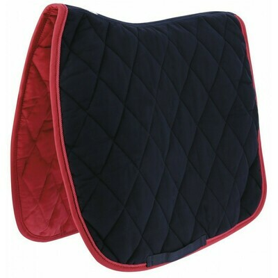 Tapis Dressage New Challenge by EQUITHEME