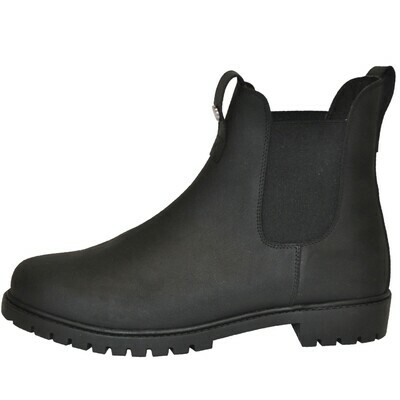 Boots Elastiques Badia by FLAGS&CUP