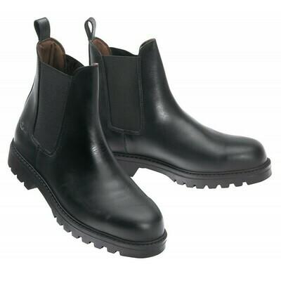 Boots de Securite by NORTON