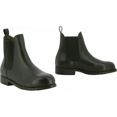 Boots de Securite Lisse by NORTON