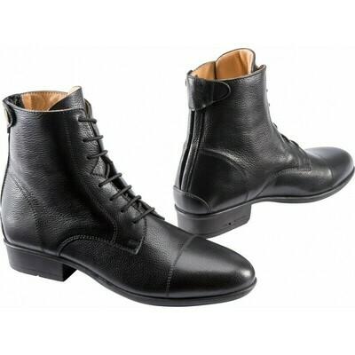 Boots Primera Cuir Graine by EQUITHEME
