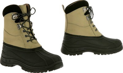 Boots Mud Classic by NORTON