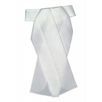 Cravate de Chasse Pre Nouee