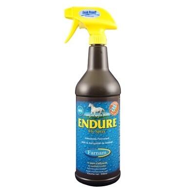 Endure Fly Spray by FARNAM