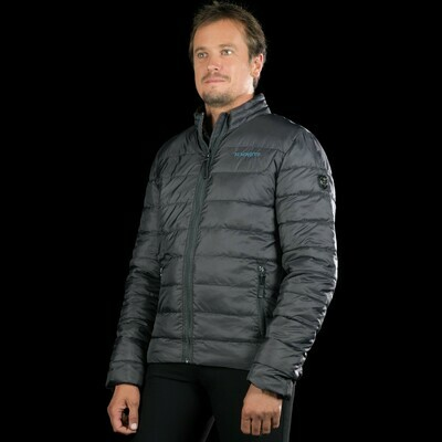 Veste Legere HARHO by FLAGS&CUP