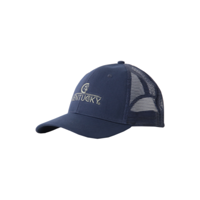 Casquette Trucker Brodee by KENTUCKY