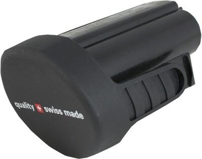 Batterie pour tondeuse XPlorer by HEINIGER