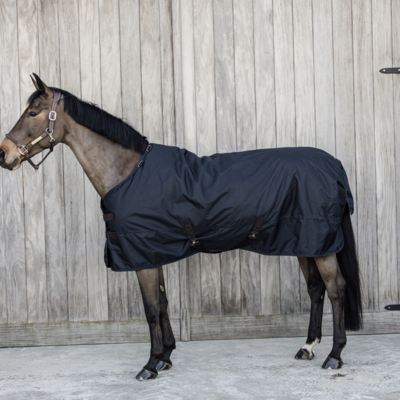 Couverture d'Exterieur All Weather Classic by KENTUCKY
