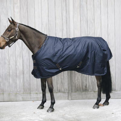 Couverture d'Exterieur All Weather Pro by KENTUCKY