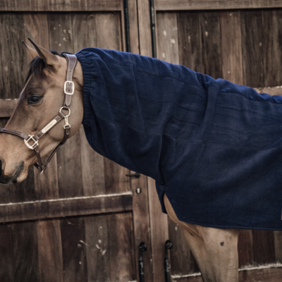 Echarpe pour chevaux Heavy Fleece by KENTUCKY