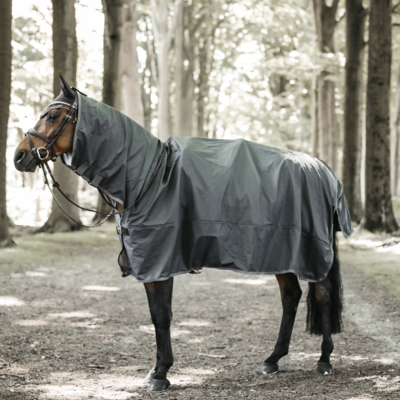 Manteau impermeable pour chevaux by KENTUCKY