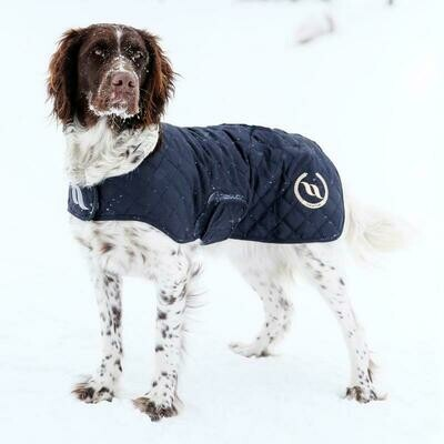 Manteau pour Chien Night Collection by BACK ON TRACK