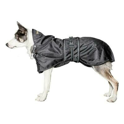 Manteau Impermeable Chien by BACK ON TRACK