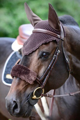 Bonnet by KENTUCKY
