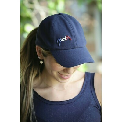 Casquette Team by PENELOPE