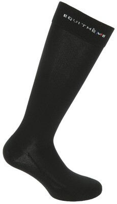 Chaussettes Classic by EQUITHEME