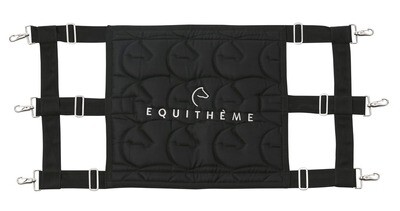 Porte de Box by EQUITHEME