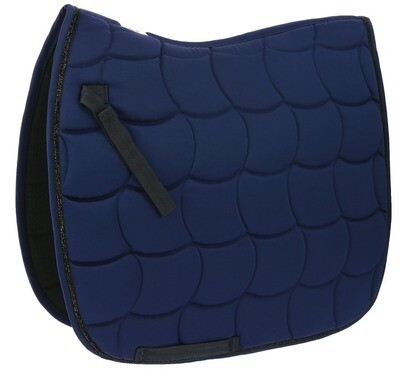 Tapis Satin Dressage by EQUITHEME
