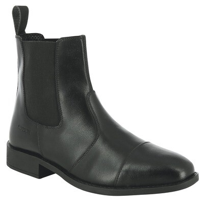 Boots  by NORTON