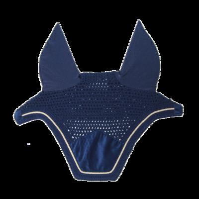 Bonnet Wellington Basic Velvet by KENTUCKY