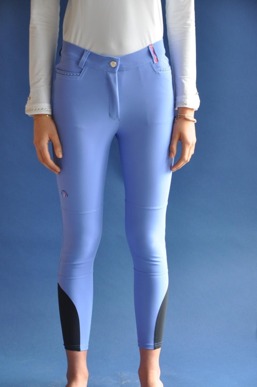 Pantalon Julia by LE SABOTIER