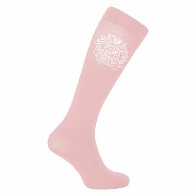 Chaussettes Favouritas by HV POLO