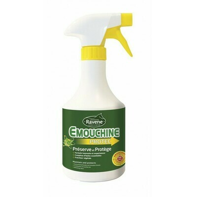 Emouchine Protec by RAVENE