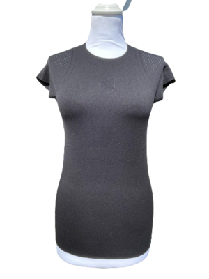 Tee-shirt Luana by Samshield