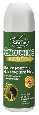 Roll-On Emouchine Protec by RAVENE