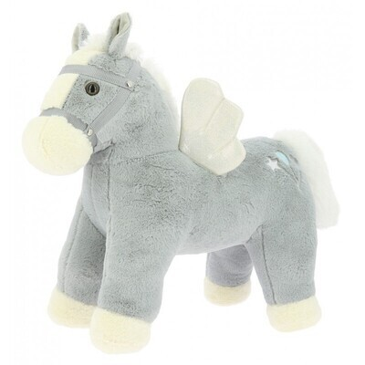 Cheval Debout Ailes by EQUI-KIDS