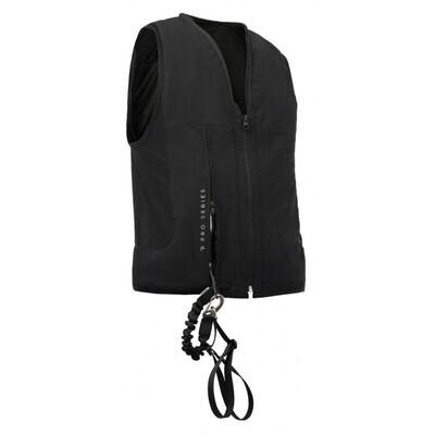 Gilet Airbag Zipair by PRO SERIES