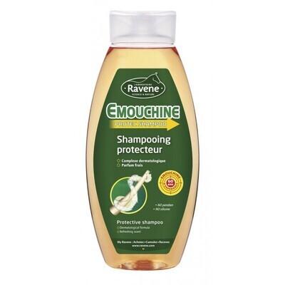 Emouchine Shampoing by RAVENE
