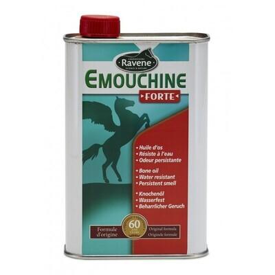 Recharge Emouchine Forte by RAVENE